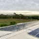 Boston-Brewing-Co-solar-panels