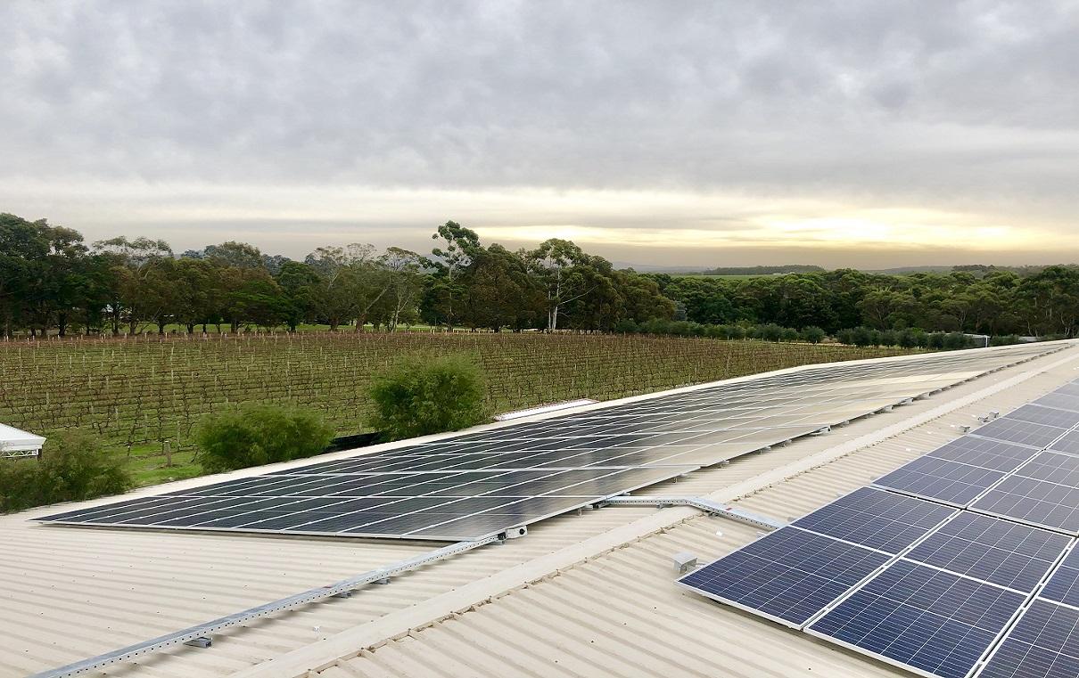 Boston-Brewing-Co-solar-panels