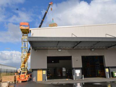 Food-bank-Australia-Perth-Airport-estate