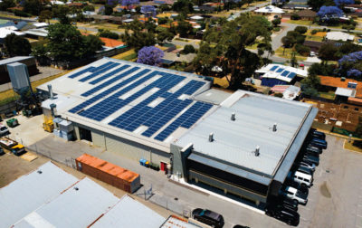 Fremantle-Furniture-factory-solar-panels