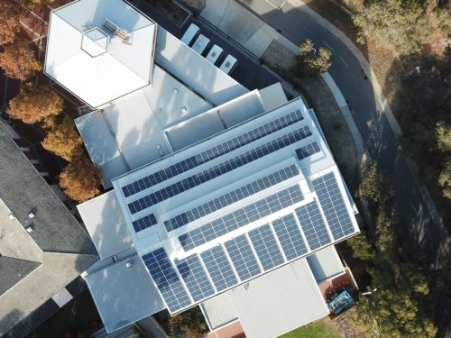 Seton-Catholic-College-solar-panel