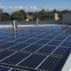 Stargate-Shopping-Centre-(Atwell)-solar-panels