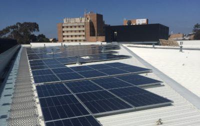 Westgate-Subiaco-solar-panels