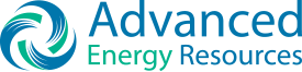 Advanced Energy Resources