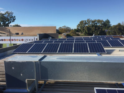 the-good-grocer- solar-project